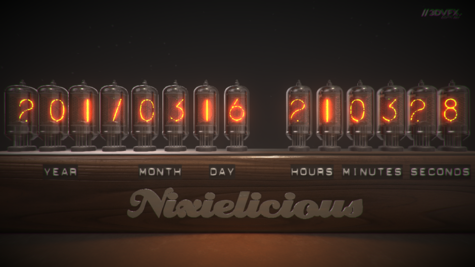 Nixielicious_screenshot_4